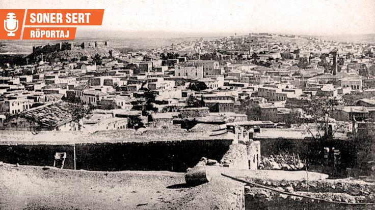Ermeni Soykırımı'nın 3 faili