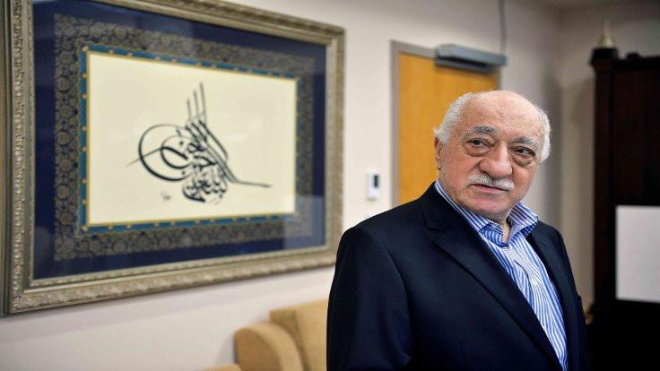 İddia: Kaşıkçı krizi Gülen'le mi yatıştırılacak?