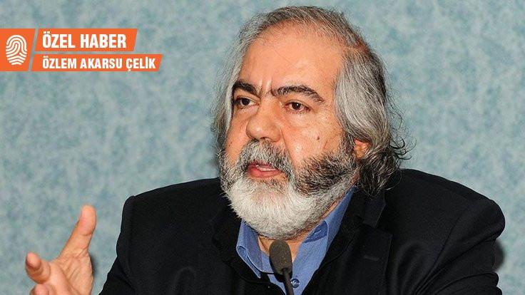 Yargıtay'da Altan: Hem sanık hem mağdur!