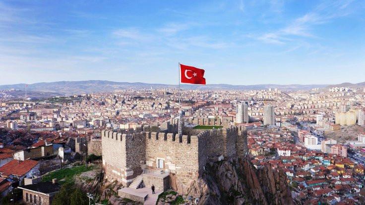 CHP Ankara için 5 aday belirledi!