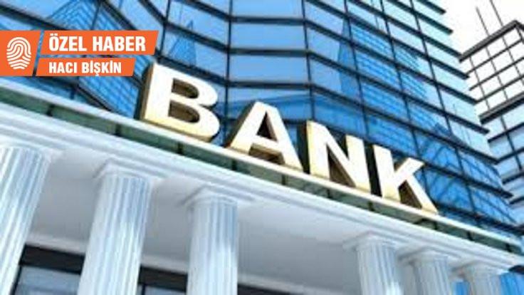 Banka çalışanına 'bilgi sızdırabilirsin' mobbingi