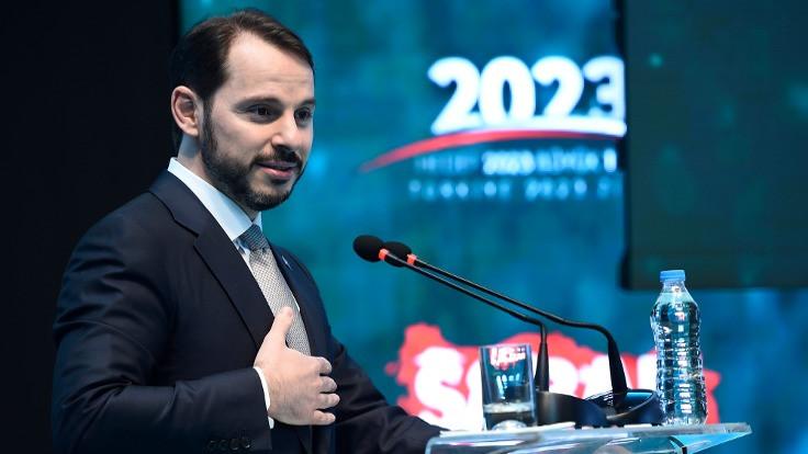Türkiye 'İş Yapma Kolaylığı Raporu'nda 17 sıra yükseldi