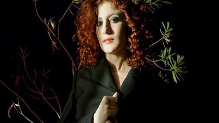 Müzisyen Deniz'i öldüren sanığa 45 yıl hapis