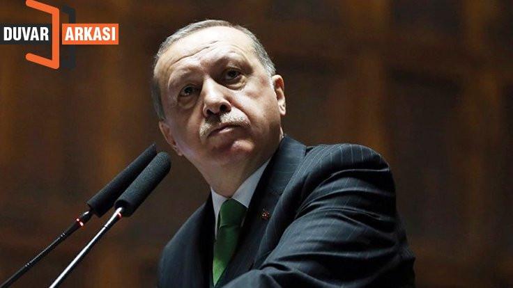 AK Parti'de Ankara adayı kaygısı
