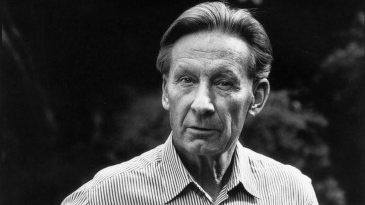 Fotoğrafçı Jean Mohr vefat etti