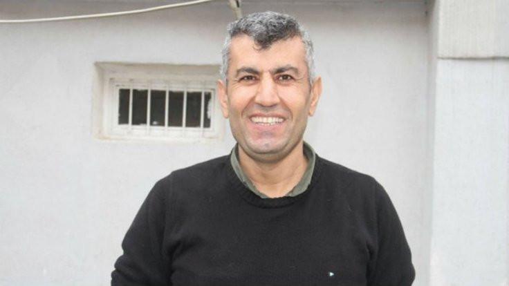AİHM'deki Cizre duruşmasına vize iptal