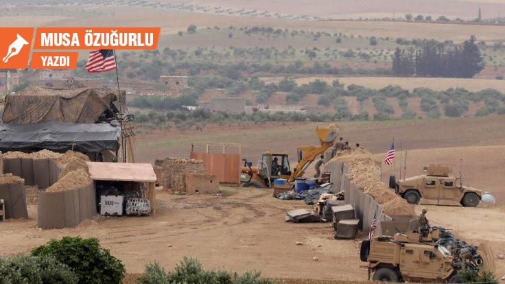 Yerel seçimler ve Suriye Kürtleri
