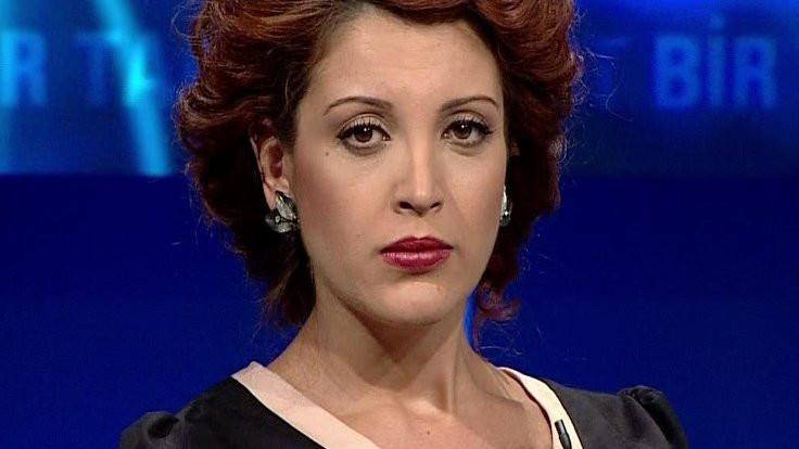 Ali Kemal Özcan'a Nagehan Alçı kefil oldu