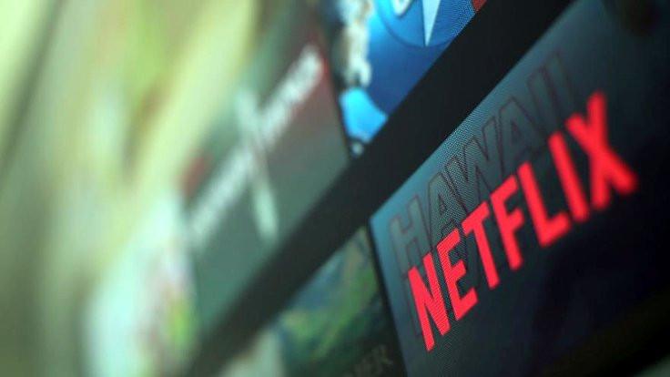 Netflix'den yeni dizi: Osmanlı Yükseliyor