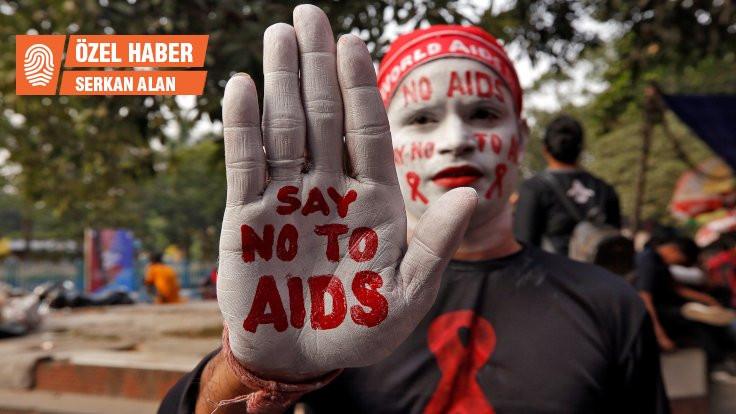 AIDS ile ilgili doğru bilinen yanlışlar neler?