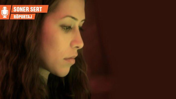 Saraçoğlu: İnsanların çenesini yoran bir film oldu!