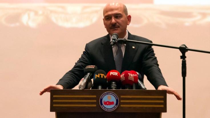 HDP'li vekillere: Hadi gitsinler de görelim