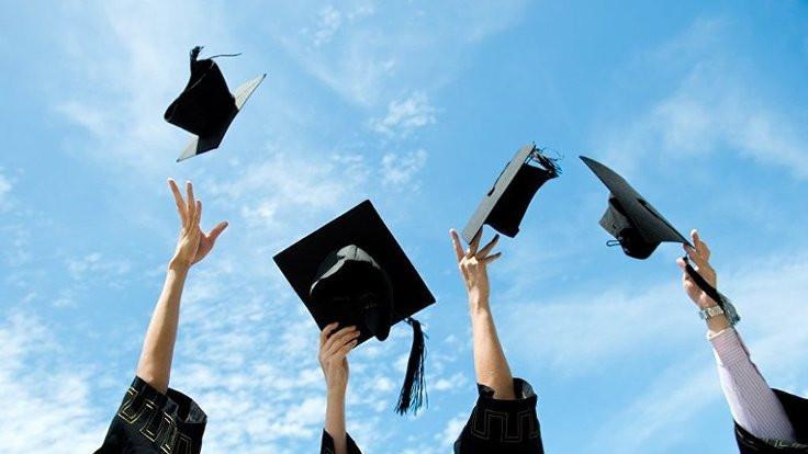 Adaylar devlet üniversitesini neden tercih etmedi?