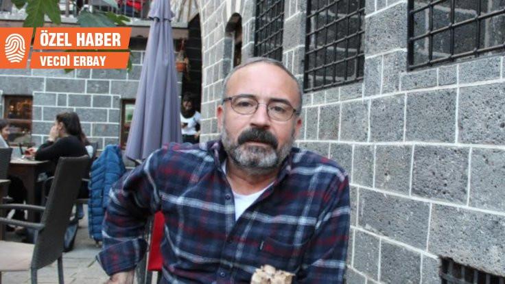 Mem û Zîn 25 yıl sonra Diyarbakır'da