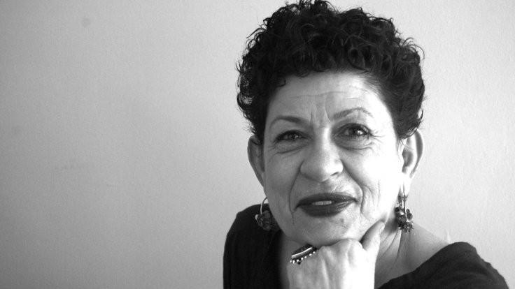 Işıl Özgentürk'e 5 ay hapis cezası verildi