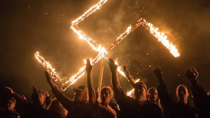Reuters 2018'in en iyi fotoğraflarını seçti