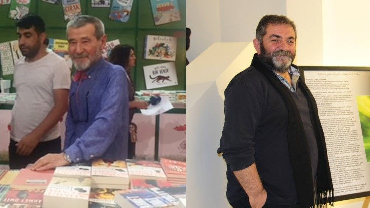 Ahmet Telli ve Mehmet Özer Halkevleri'nde