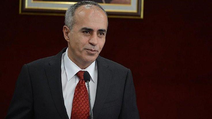 Ahmet Sever: Yargı, iktidarın elindeki sopaya dönüştü