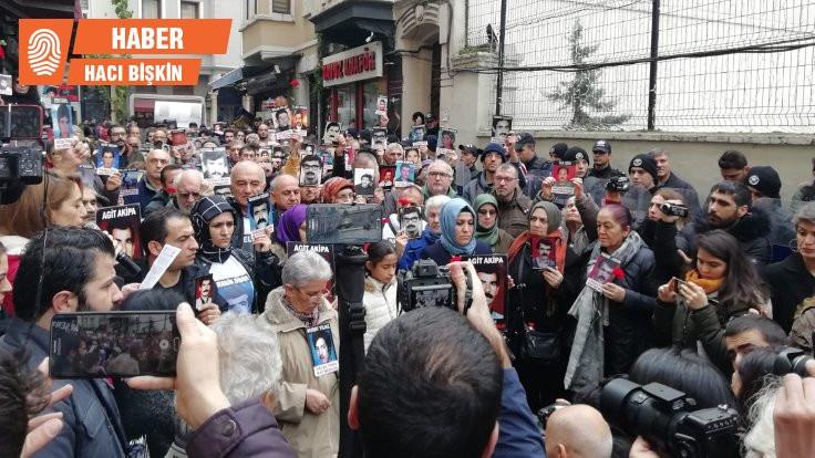 Demir ve Akipa anlatıldı: Avukatları Tahir Elçi'ydi