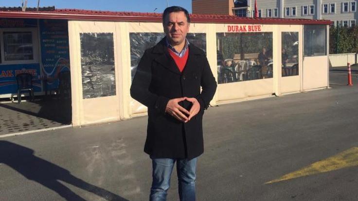 Yarkadaş'tan medya raporu: 2018'de 150 gazeteci hakim karşısına çıktı