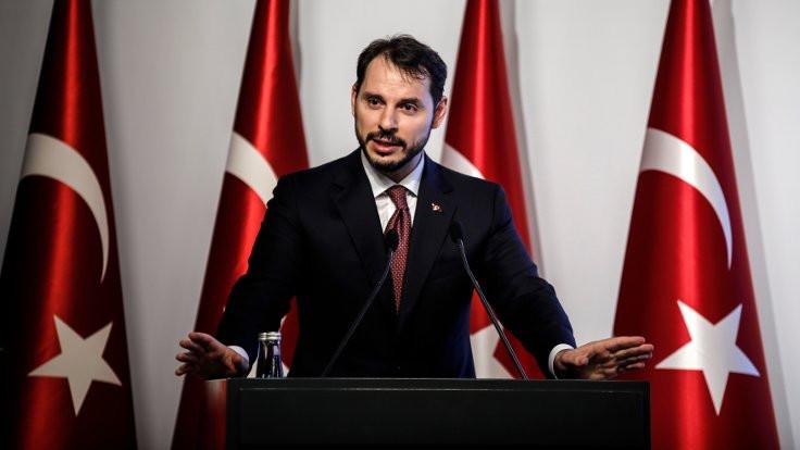 ÖTV ve KDV indirimi 3 ay uzatıldı