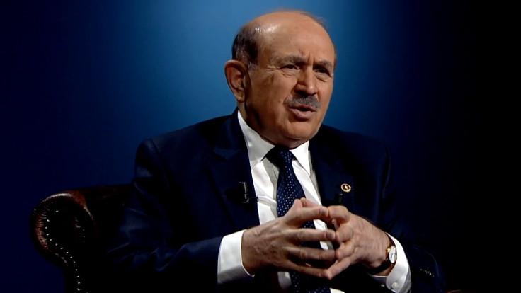 Kuzu, Kılıçdaroğlu'na tazminat ödeyecek