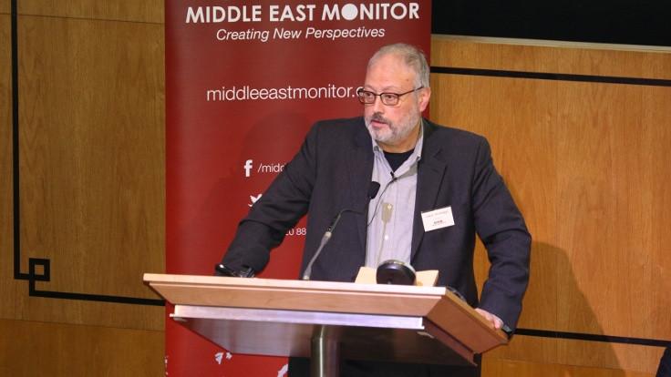 Yeni Suudi Dışişleri Bakanı'ndan Kaşıkçı açıklaması: Ülkede kriz yok