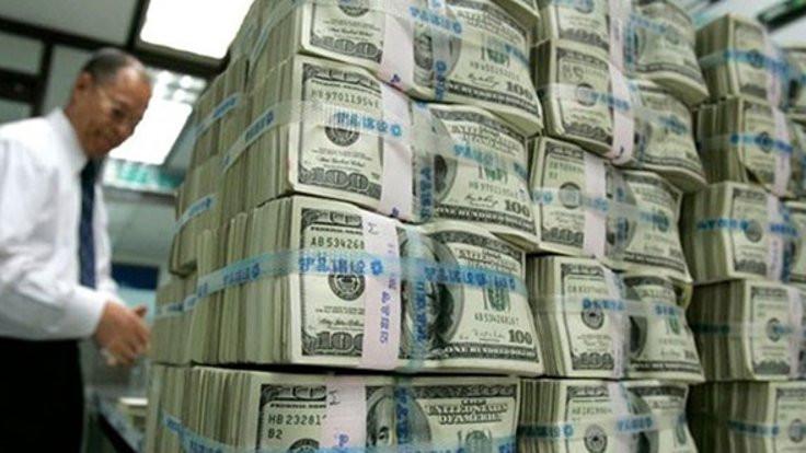 Yıldız Holding'in borçları tek elde toplandı