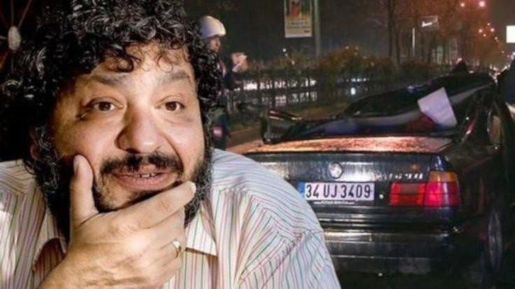 Erdal Tosun'un ölümü: Hapis cezası onandı