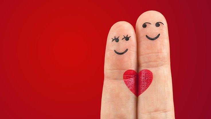 Arkadaşlık ve eş bulma reklamlarına yasak