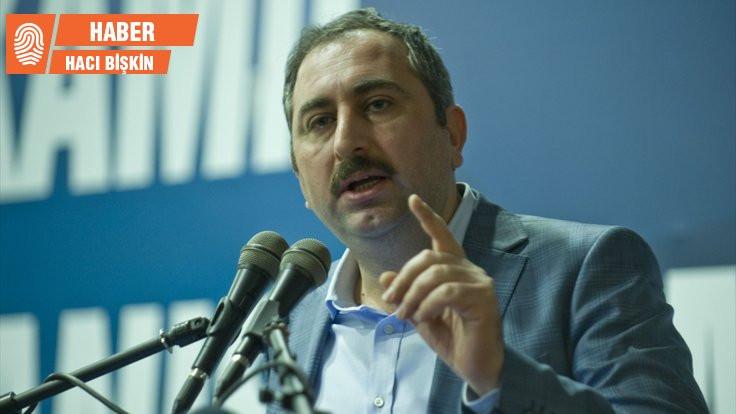 'Türkiye mahkeme kararlarının üstüne yatmaz'