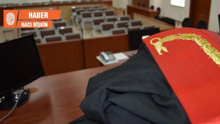Taciz ettiği için dili koparılmıştı: Mahkeme karar verecek