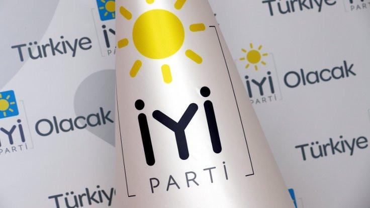 İYİ Parti Ankara'da iki ilçeyi istiyor