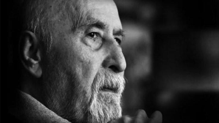 Cüneyt Kosal hayatını kaybetti