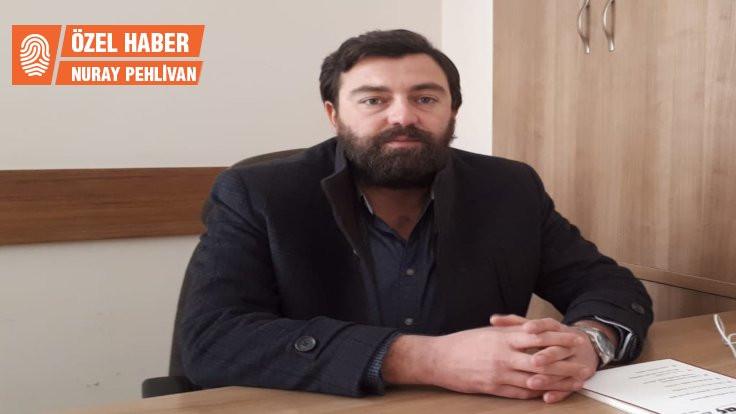 Demiryol-İş: Bizi en iyi İzmir halkı anlar!