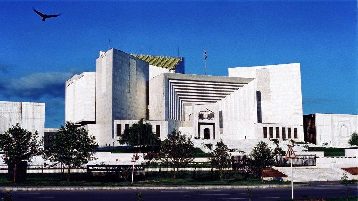 Pakistan'da Gülen Vakfı için 'terör örgütü' kararı