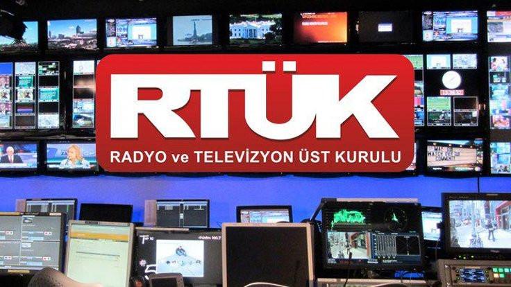 'Turkuvaz Medya'yı uyardı: Görevden alındı'