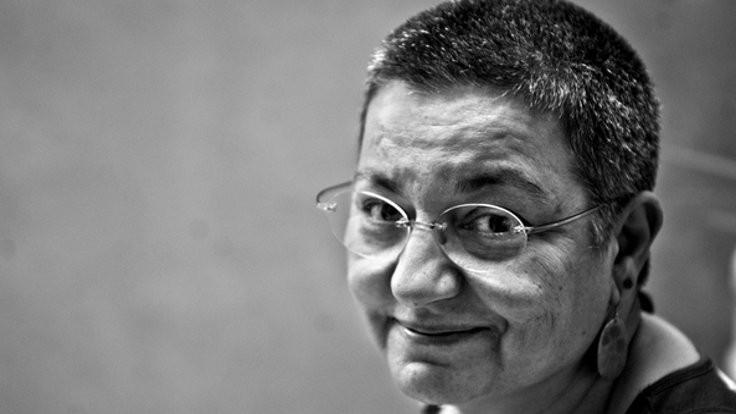 Prof. Dr. Fincancı'ya 2 buçuk yıl hapis