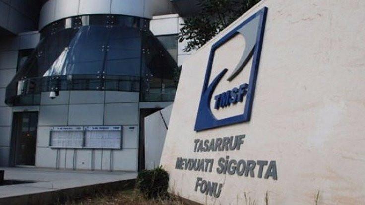 TMSF: Uzan'ın mahkemeyi kazandığı iddiası yalan