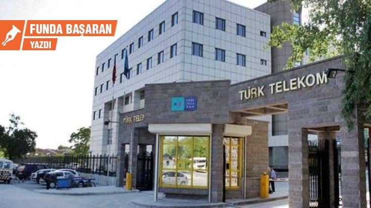 Türk Telekom hikâyesi: Neden daha çok ödüyoruz?