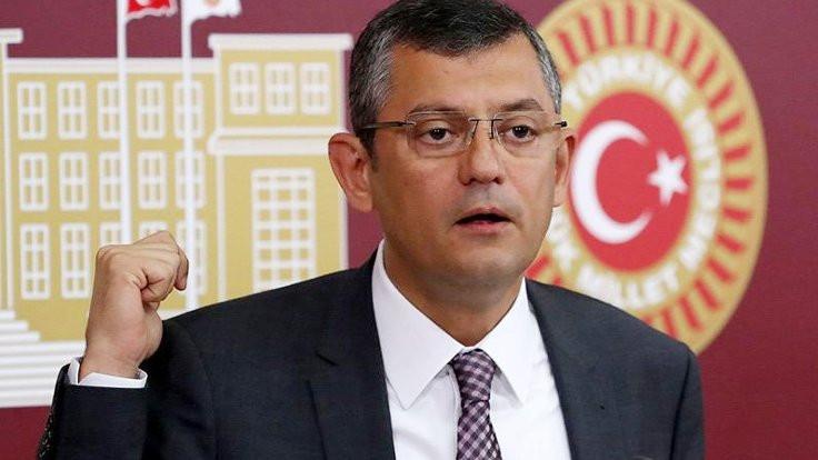 Özel: İstihbarat AK Parti'ye mi çalışıyor?