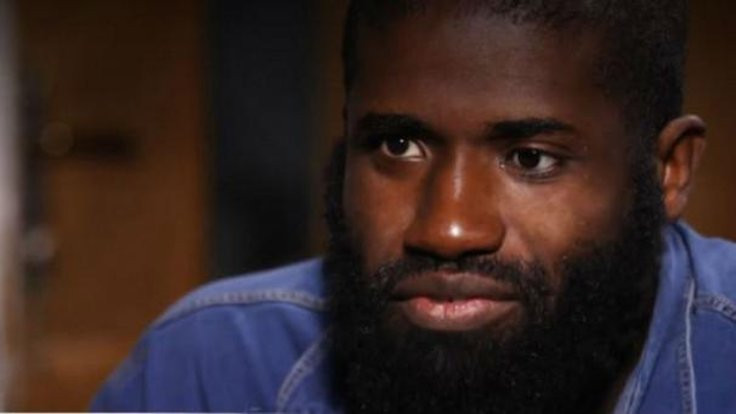 IŞİD'e CV gönderen öğretmen tutuklandı