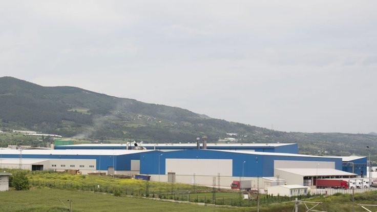 Ülker, Aktül'deki hisselerini BİM'e sattı