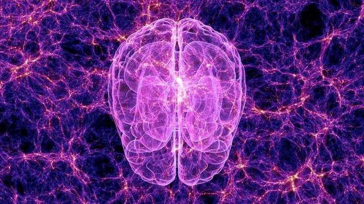 Bilinç, bilinç dışı beynimizin ürünü olabilir