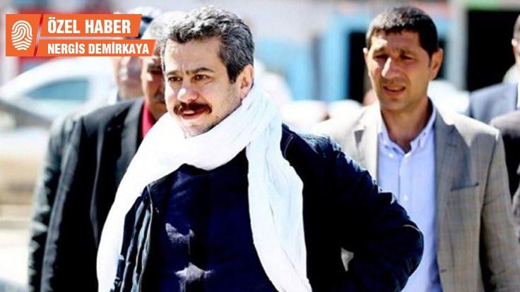 CHP PM'de Mehmet Fatih Bucak tepkisi