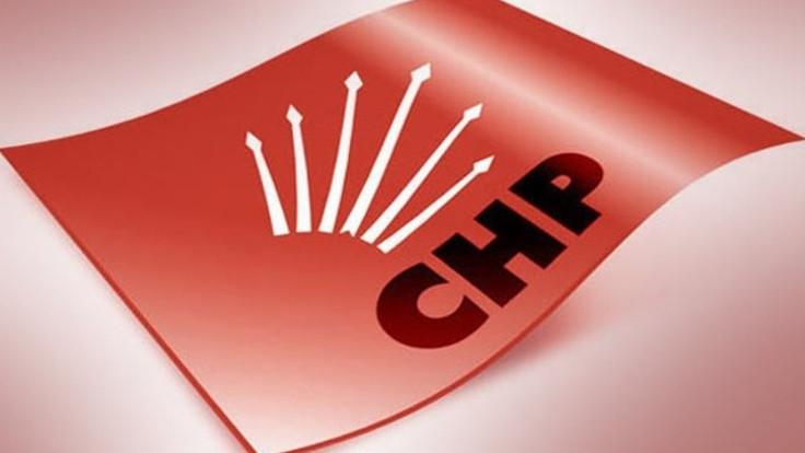 CHP Parti Meclisi'ne sunulan İstanbul ve İzmir adaylarının listesi belli oldu