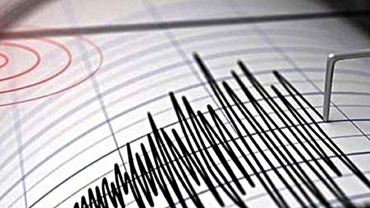 6 ilde deprem riski yükseldi