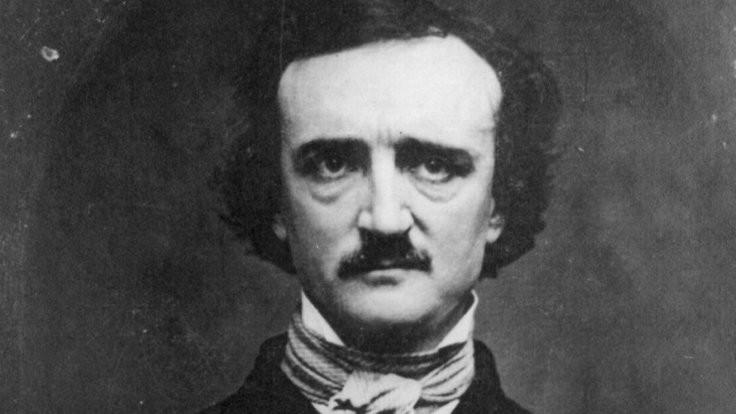 Stallone'dan Poe geliyor