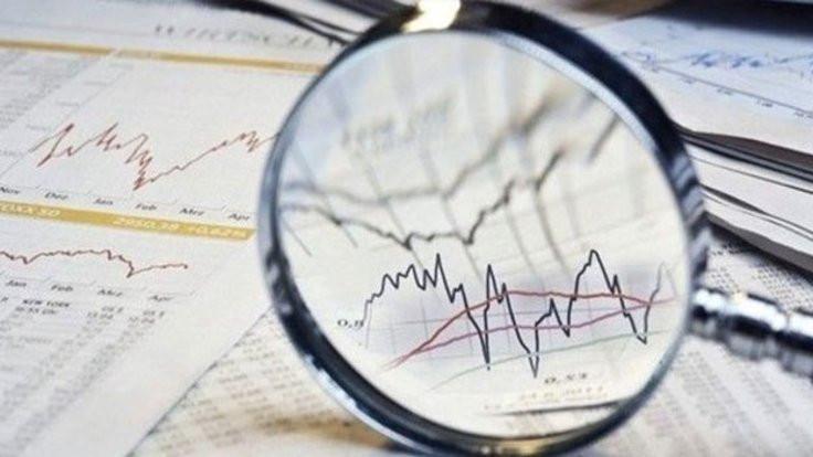 Merkez'in enflasyon raporu: İç talep zayıfladı
