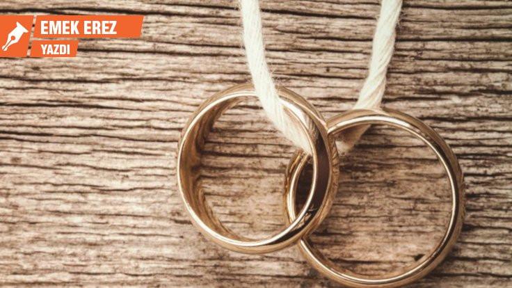 Evlilik ve aile neden devam ediyor?